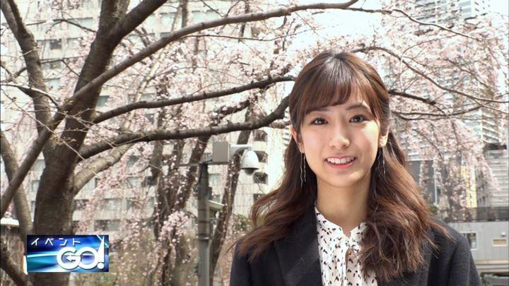 2019年03月25日田村真子の画像05枚目