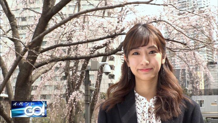 2019年03月25日田村真子の画像06枚目