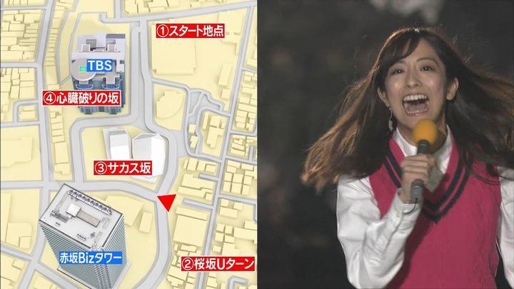 2019年04月06日田村真子の画像01枚目