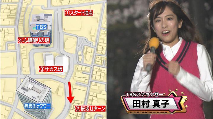 2019年04月06日田村真子の画像02枚目