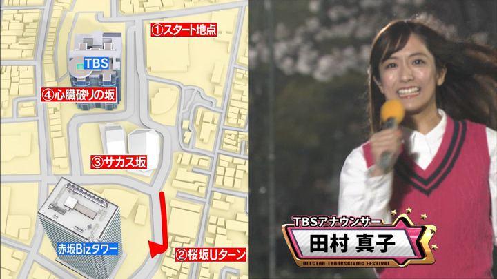 2019年04月06日田村真子の画像03枚目