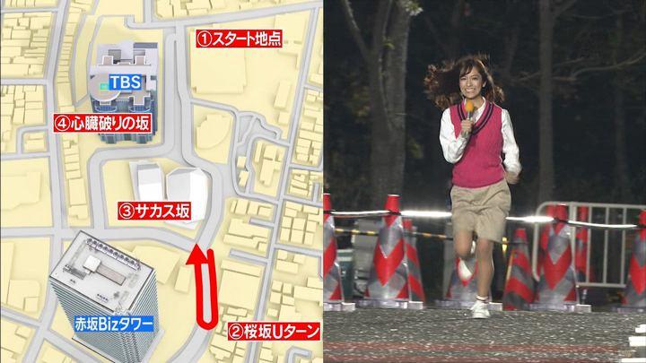 2019年04月06日田村真子の画像06枚目