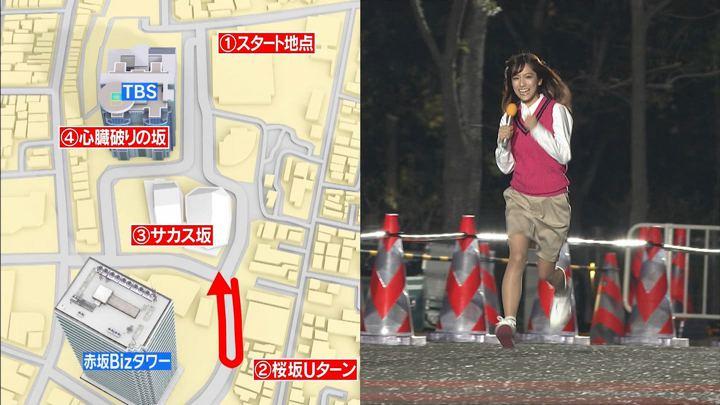 2019年04月06日田村真子の画像07枚目