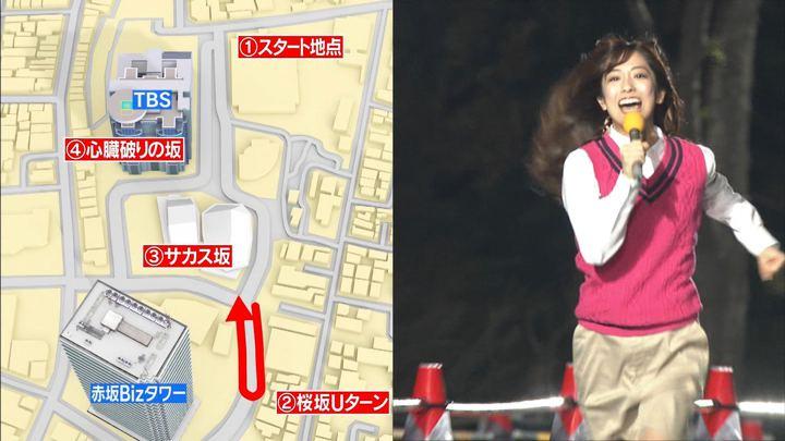2019年04月06日田村真子の画像08枚目