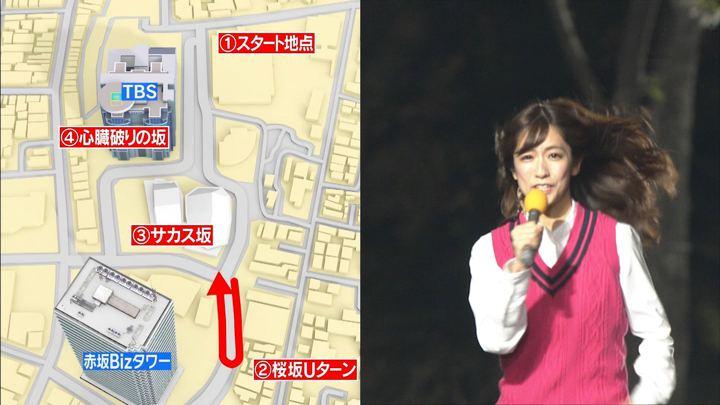 2019年04月06日田村真子の画像09枚目