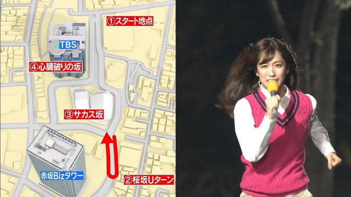 2019年04月06日田村真子の画像10枚目