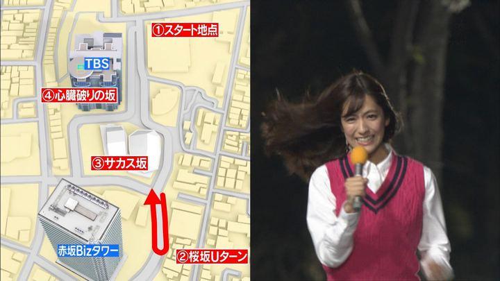2019年04月06日田村真子の画像11枚目