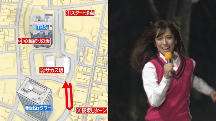 2019年04月06日田村真子の画像12枚目