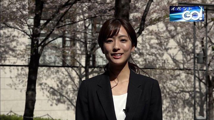 2019年04月15日田村真子の画像03枚目