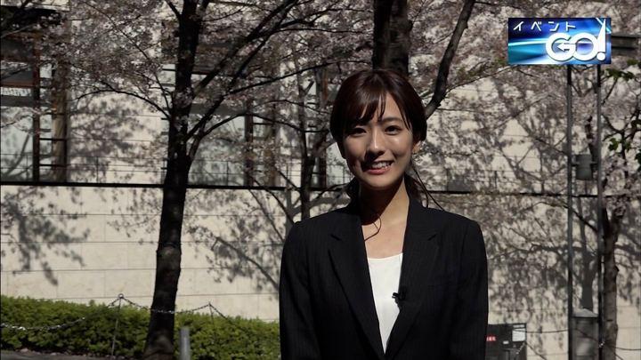 2019年04月15日田村真子の画像05枚目