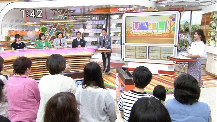 2019年04月25日田村真子の画像01枚目