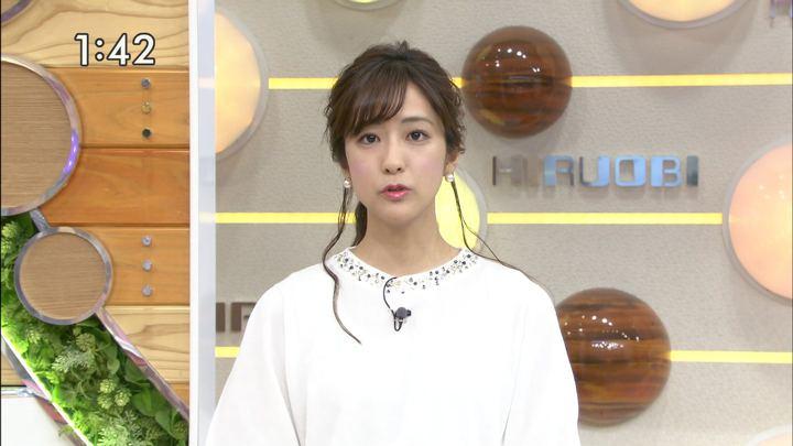 2019年04月25日田村真子の画像03枚目