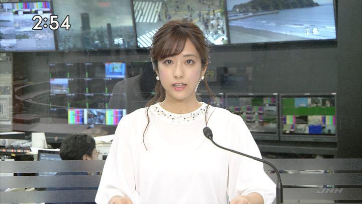 2019年04月25日田村真子の画像09枚目