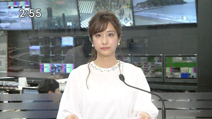 2019年04月25日田村真子の画像11枚目