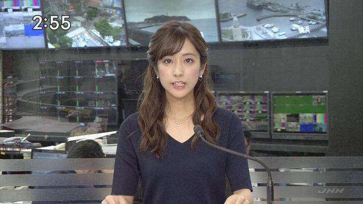 2019年04月26日田村真子の画像07枚目