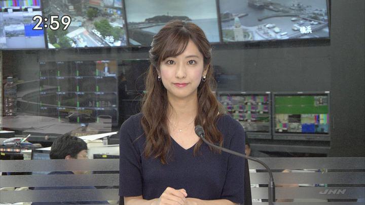 2019年04月26日田村真子の画像12枚目