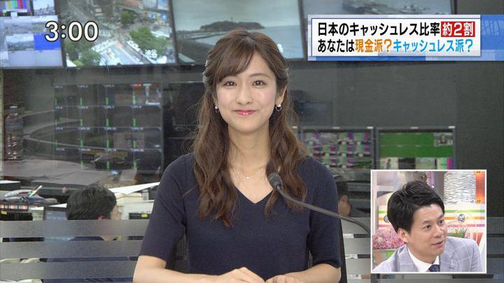 2019年04月26日田村真子の画像13枚目