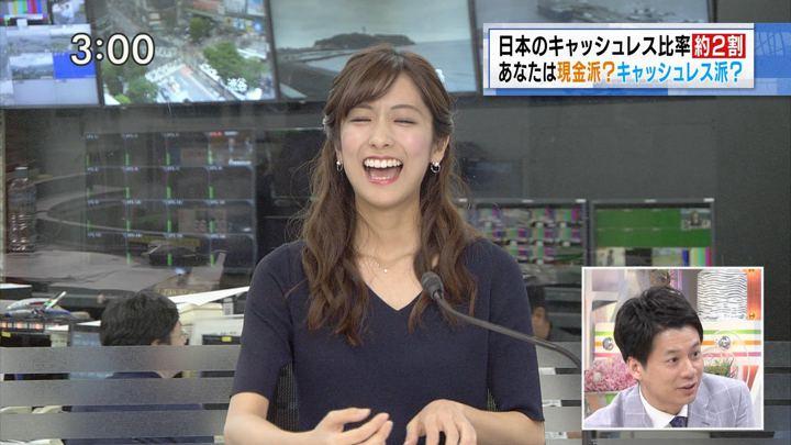 2019年04月26日田村真子の画像14枚目