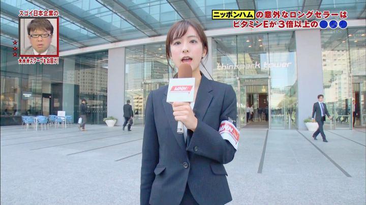 2019年04月29日田村真子の画像01枚目