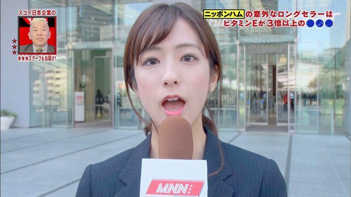 2019年04月29日田村真子の画像03枚目