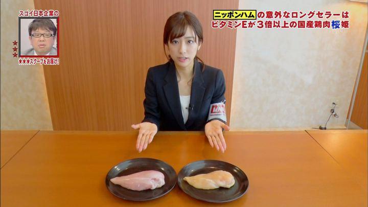 2019年04月29日田村真子の画像16枚目