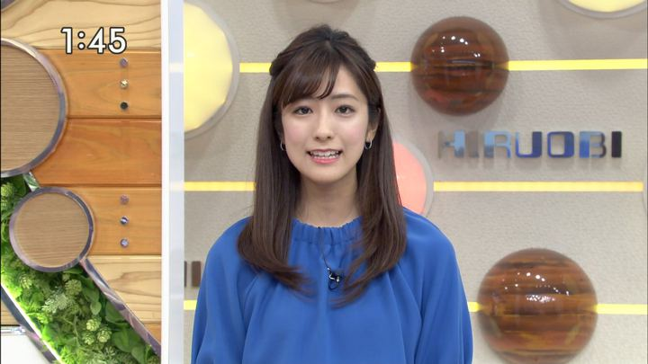 2019年05月02日田村真子の画像04枚目