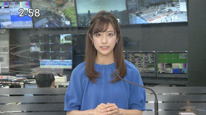 2019年05月02日田村真子の画像09枚目