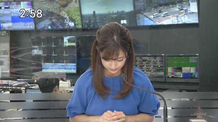 2019年05月02日田村真子の画像10枚目