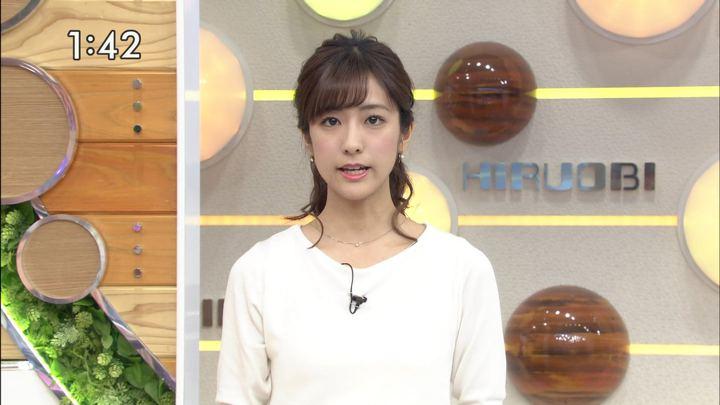 2019年05月03日田村真子の画像02枚目