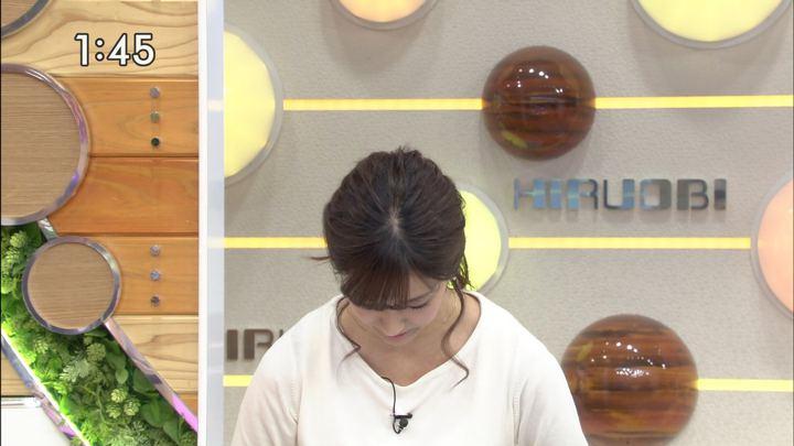 2019年05月03日田村真子の画像05枚目
