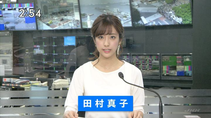 2019年05月03日田村真子の画像07枚目