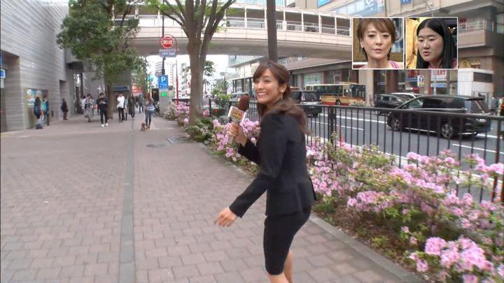 2019年05月05日田村真子の画像01枚目