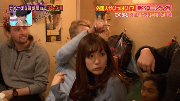 2019年05月07日田村真子の画像05枚目