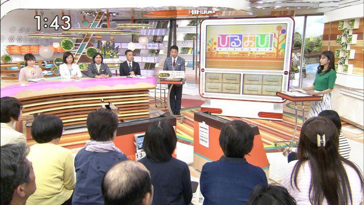 2019年05月09日田村真子の画像01枚目