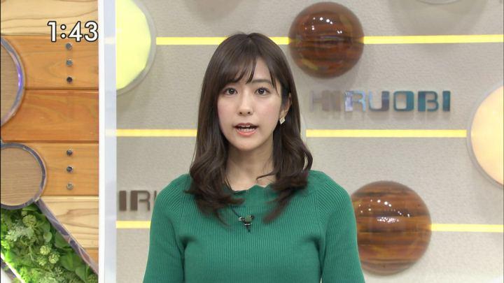 2019年05月09日田村真子の画像02枚目