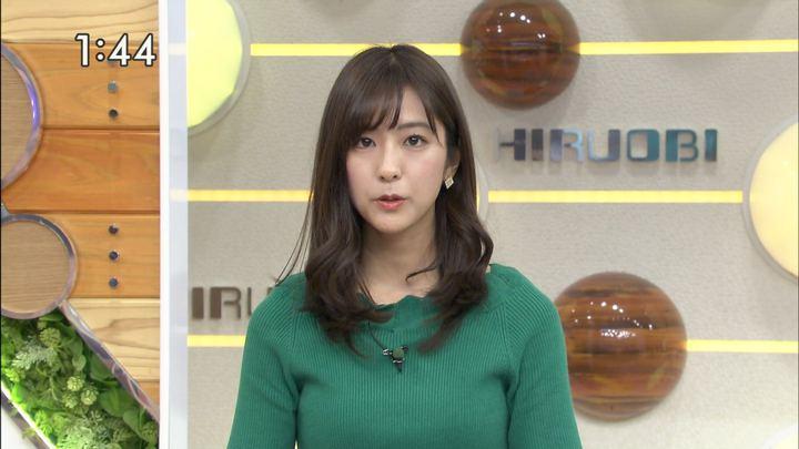 2019年05月09日田村真子の画像03枚目