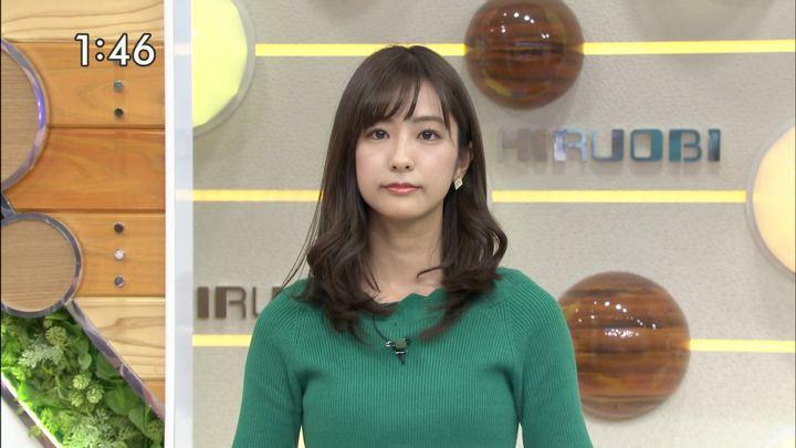 2019年05月09日田村真子の画像04枚目