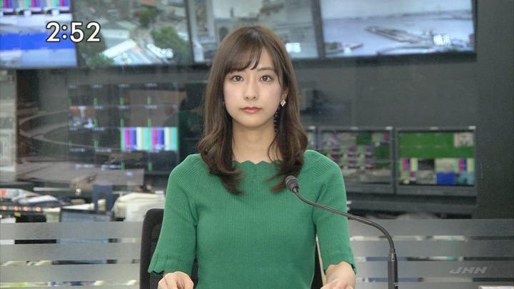2019年05月09日田村真子の画像05枚目