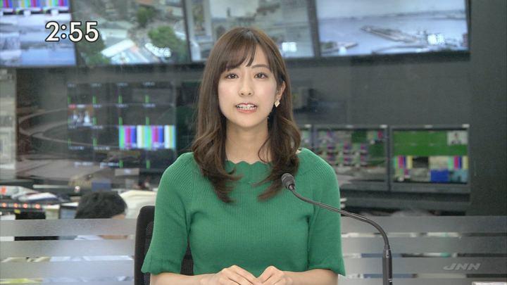 2019年05月09日田村真子の画像09枚目
