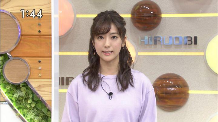 2019年05月10日田村真子の画像04枚目
