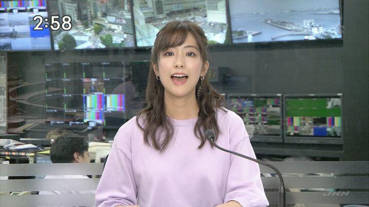 2019年05月10日田村真子の画像07枚目