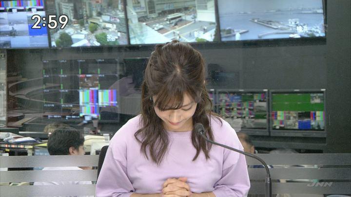 2019年05月10日田村真子の画像10枚目