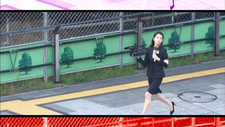 2019年05月26日田村真子の画像02枚目