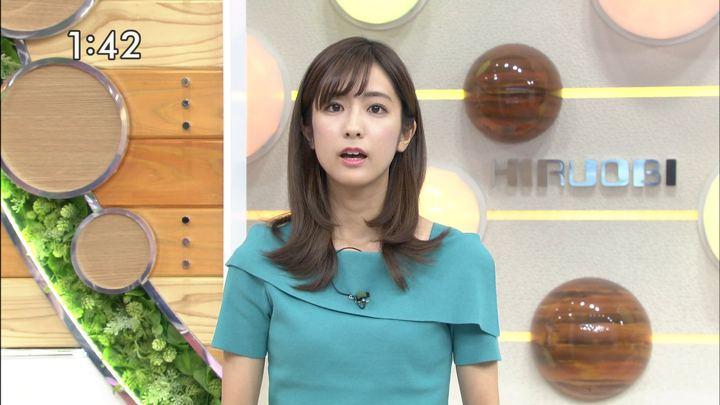 2019年05月30日田村真子の画像03枚目