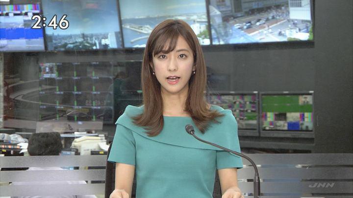 2019年05月30日田村真子の画像09枚目