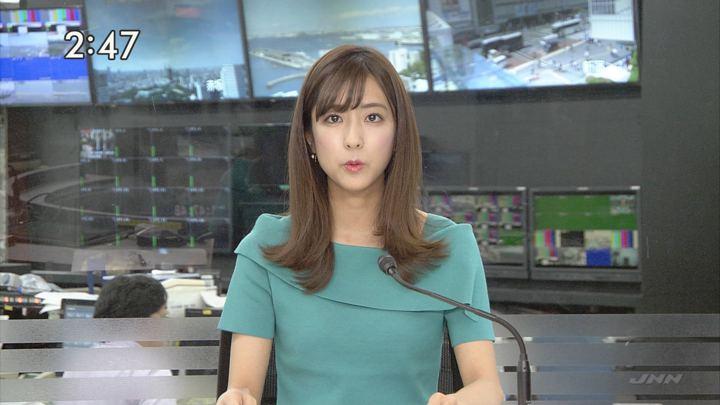 2019年05月30日田村真子の画像12枚目