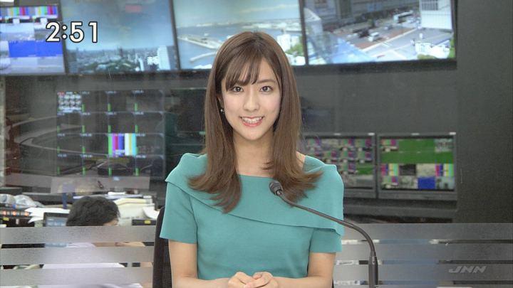 2019年05月30日田村真子の画像14枚目