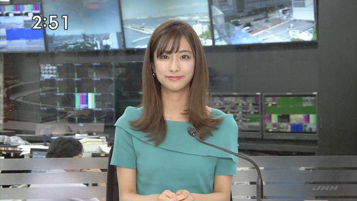 2019年05月30日田村真子の画像15枚目