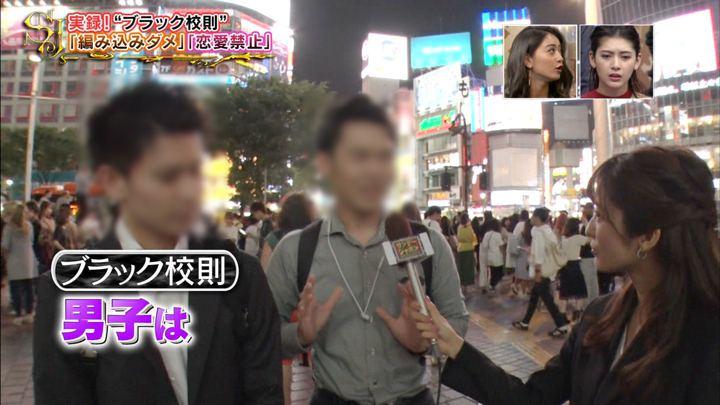 2019年06月23日田村真子の画像02枚目