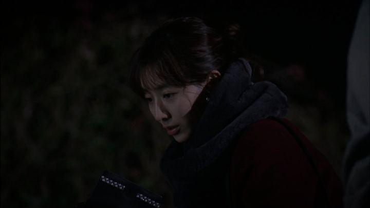 2019年03月09日田中みな実の画像01枚目
